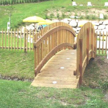 Lavori su misura catalogo prodotti for Disegni ponte veranda